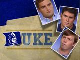 The Duke Case Part II