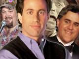 America's Best Comedians