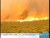 Bushfire emergency on Kangaroo Island