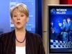 Western Australia news bulletin