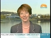 Gillard in top job while Rudd's in Bali