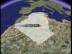 Algeria rocked by two bomb attacks