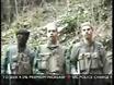 Devastating Al-Qaeda bomb blasts