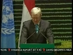 PM Rudd given warm welcome in Bali