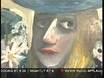Australian art auctioned in the UK
