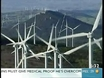 Aussies 'support the push to go green'
