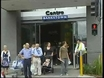 Centro plunges as market scare hits home
