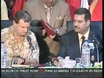Britain hands Basra back to locals