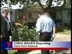 Police smash porn ring