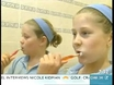 Alarming number of kids have tooth decay