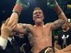 Mundine claims boxing fix