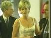 'I need marriage like a rash' Diana said
