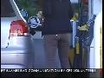 Report finds no petrol price-fixing