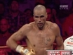 Mundine still the man