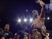 Mundine retains title
