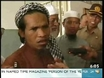End draws closer for Bali bombers