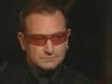 Nightline Webcast: Bono on Africa