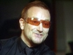 Bono: He Still Hasn't Found...