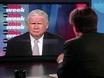 Murtha Ties Foiled JFK Plot to U.S. in Iraq