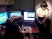 Nightline Webcast: Treating Iraq Trauma