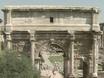 Virtual Rome