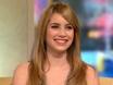 'Nancy Drew' Star Emma Roberts