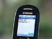 Text Messaging in Emergencies