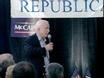 2008 Presidential Politics!