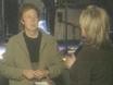 Nightline Webcast: Paul McCartney