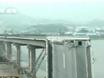 i-CAUGHT: Bridge Collapses in China