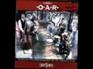 History of O.A.R