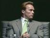 Schwarzenegger: Turn Off Spanish TV