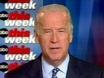 Biden Blames Obama and Clinton