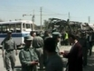 Seven Children Killed in Afghan Attack