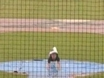 Slip 'n' Slide Into the Pitcher's Mound