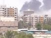 75 Killed in Iraq Truck Bomb