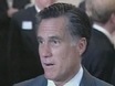 Church and State: Mormonism and Romney