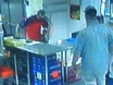 i-CAUGHT: Pizza Shop Owner Beats Robber