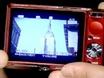 Cyber-Shot Goes HD