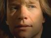 Bon Jovi With a Hint of Nashville