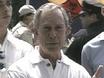 Nightline Webcast: Bloomberg Leaves GOP