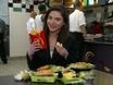 McDonald's Woos Moms