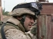 VIDEO: 'Surge' in Casualties in Iraq