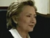 The Clintons vs. 'The Sopranos'