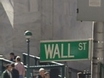 Wall Street to Pennsylvania Avenue