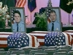 Charleston Mourns