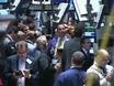 Blackstone Goes Public