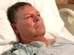 GMA Exclusive: Pilot Survives Crash