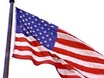 Half-Staff: Flag Debate Honoring the Fallen