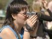 Amateur Photographers Cash In